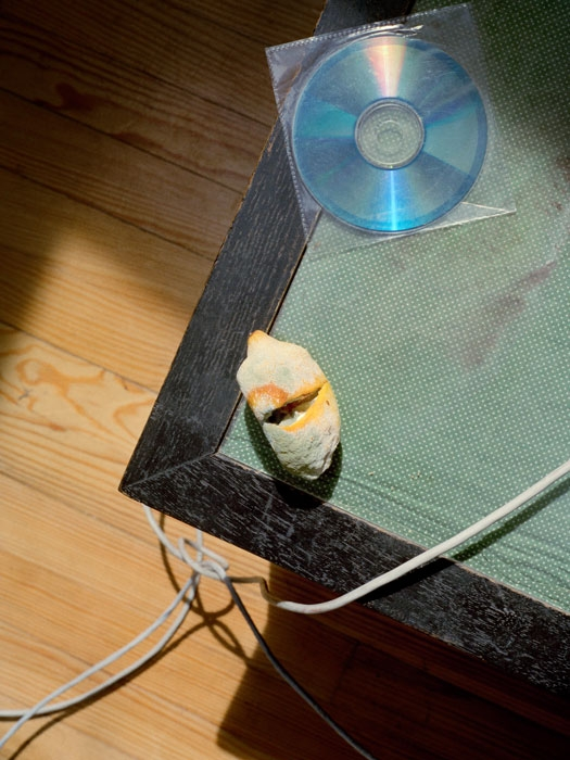 http://experiments.fr/files/gimgs/th-11_julie-hascoet_tenir-rester_11.jpg