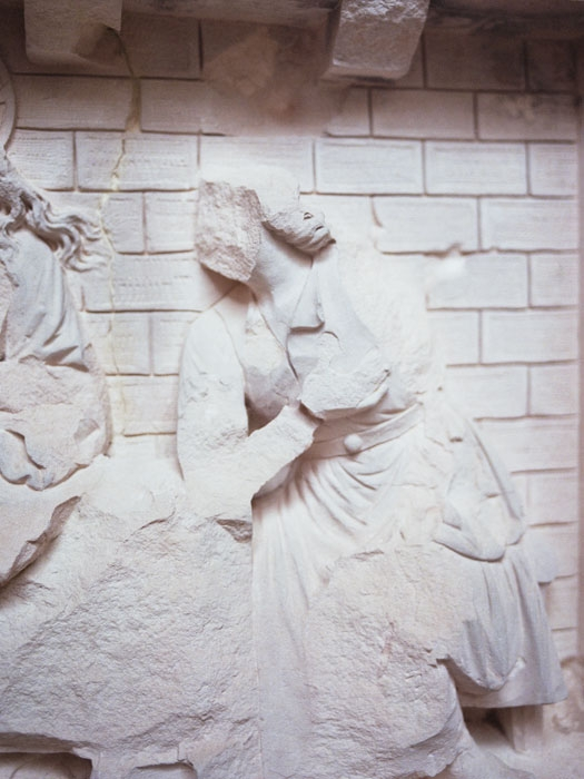 http://experiments.fr/files/gimgs/th-11_julie-hascoet_tenir-rester_08.jpg