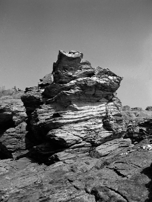 http://experiments.fr/files/gimgs/th-11_julie-hascoet_tenir-rester_13.jpg