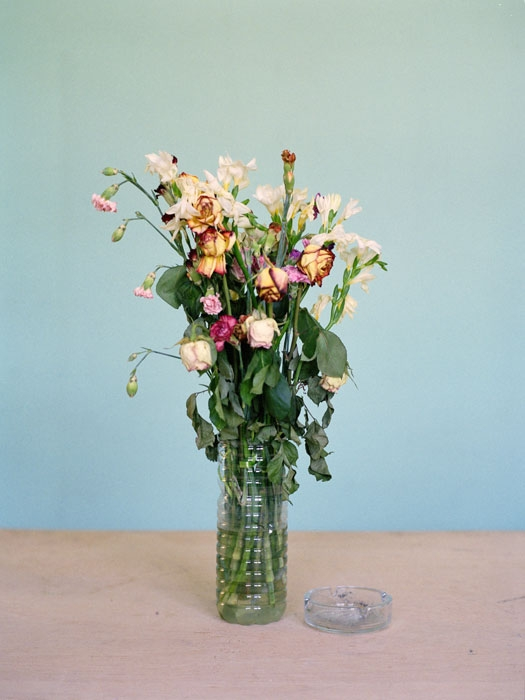 http://experiments.fr/files/gimgs/th-11_julie-hascoet_tenir-rester_01.jpg
