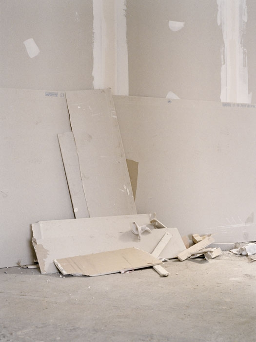 http://experiments.fr/files/gimgs/th-11_julie-hascoet_tenir-rester_02.jpg