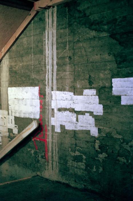 http://experiments.fr/files/gimgs/th-16_julie-hascoet_wir-bauen_11.jpg
