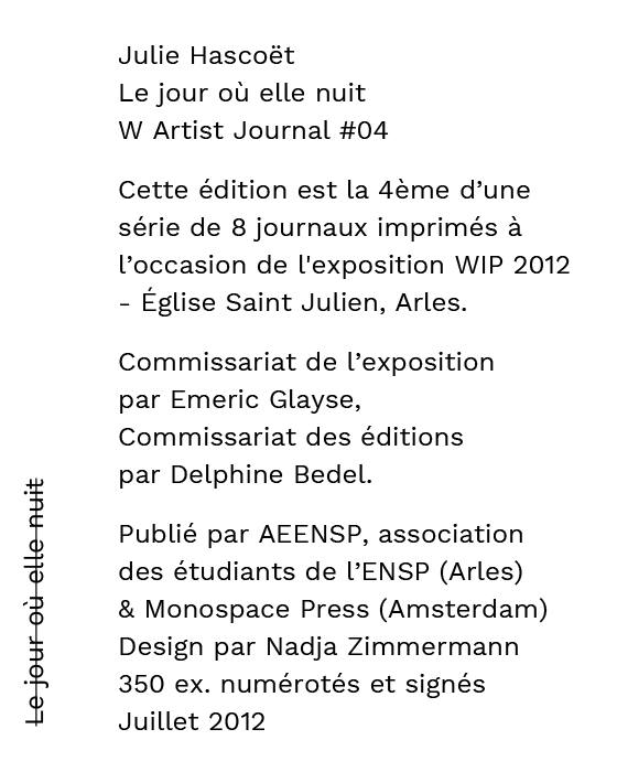 http://experiments.fr/files/gimgs/th-26_zine_jour-nuit.png