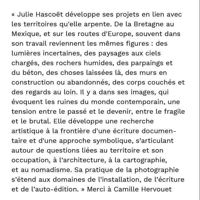 http://experiments.fr/files/gimgs/th-28_biographie_v2.png