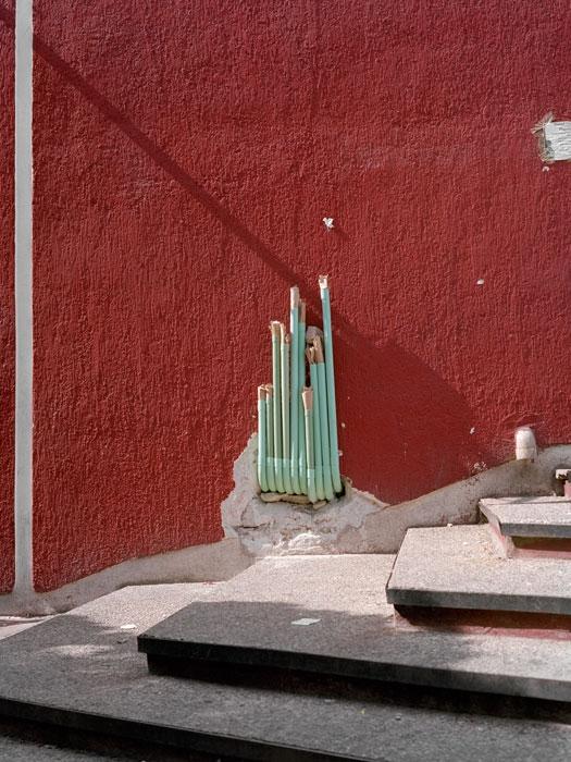 http://experiments.fr/files/gimgs/th-30_julie-hascoet_journal-mexicain_02.jpg