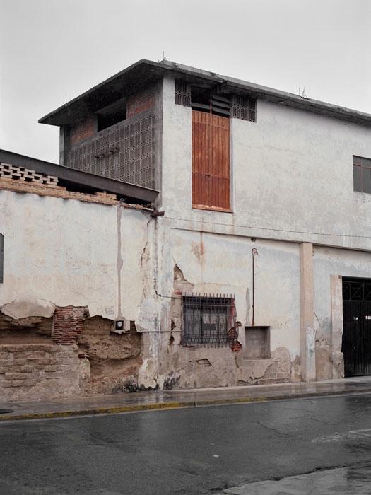 http://experiments.fr/files/gimgs/th-30_julie-hascoet_journal-mexicain_25.jpg