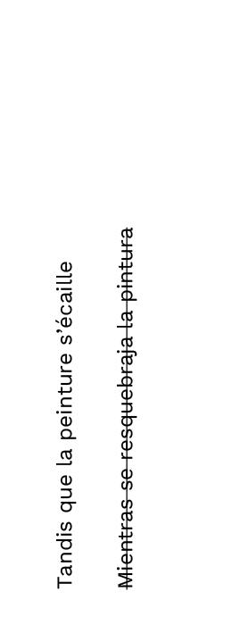 http://experiments.fr/files/gimgs/th-30_tandis-que-la-peinture.png