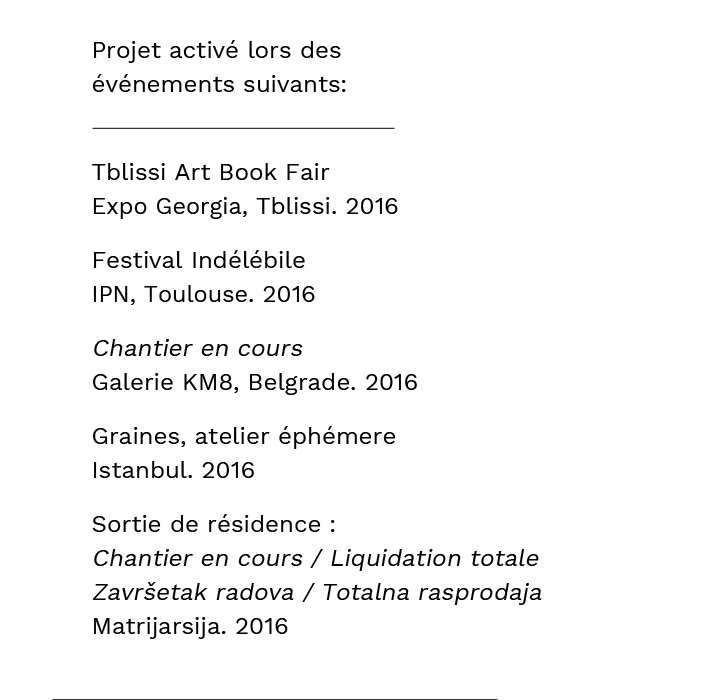 http://experiments.fr/files/gimgs/th-32_chantiers_expo.png