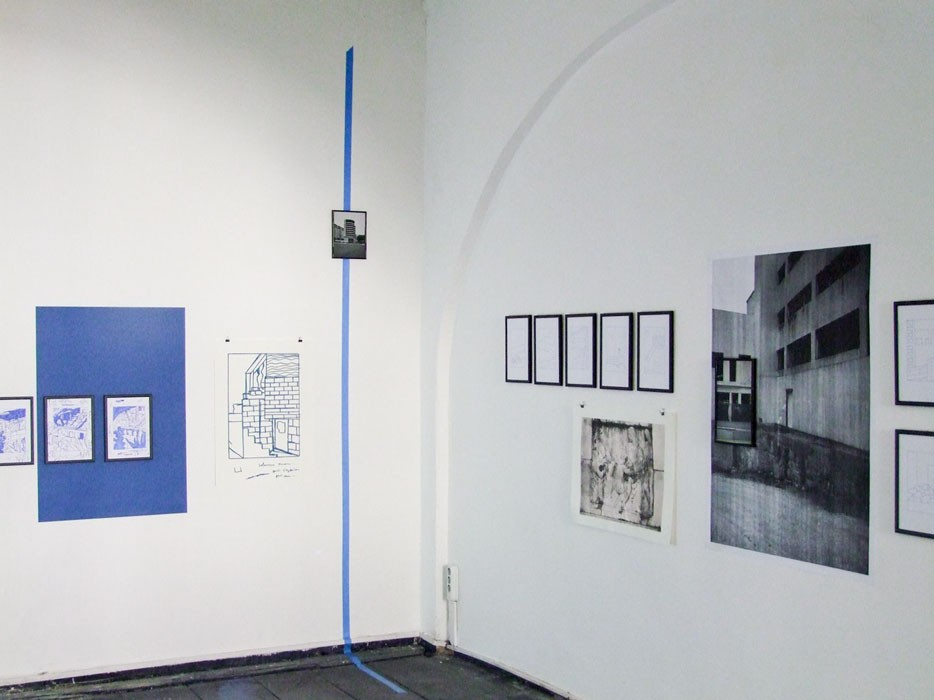 http://experiments.fr/files/gimgs/th-84_km8_gallery_urban-incubator_belgrade_03.jpg