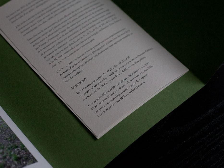 http://experiments.fr/files/gimgs/th-99_julie-hascoet_la-promenade_13_v2.jpg