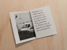 http://experiments.fr/files/gimgs/th-54_DSC_1955.jpg