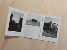 http://experiments.fr/files/gimgs/th-54_DSC_1958.jpg